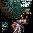 Anche quest'anno il Lucca Comics è andato, e anche quest'anno mi ha visto partecipe di questo ( a mio avviso) grande appuntamento. Anche quest'anno al mio fianco c'era un copagno […]
