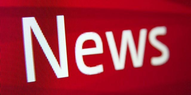 Eccoti tutte le novità direttamente dalla mia pagina facebook, per essere sempre collegati in tempo reale !