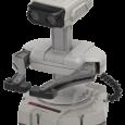 Il Nintendo Nes R.O.B. acronimo di ROBOTIC OPERATION BUDDY fa la sua comparsa in giappone nel luglio 1985 ed è un accessiorio per NES. Purtoppo la sua comparsa e degna […]