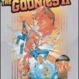 The Goonies II è un gioco di avventura pubblicato e sviluppato da Konami. Esce il 18 marzo 1987 in giappone, novembre 1987 in Nord America e solo il 19 dicembre […]