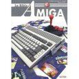 La bibbia Amiga edita da pix'n'love editions, un massiccio libro di più di 350 pagine vi trasporterà nell'era 16/32 bit. Con 1200 giochi mini recensiti e posti in ordine alfabetico […]