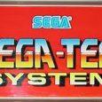 Il Mega-Tech System a era un cabinato arcade rilasciato da Sega nel 1989. Si basava sul SEGA Mega Drive console casalinga, ed è stato progettato in modo simile a Nintendo […]
