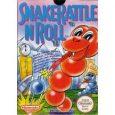 Snake Rattle 'n' Roll è un videogioco platform sviluppato da Rare . E 'stato pubblicato da Nintendo e rilasciato in Nord America nel luglio 1990 e in Europa il […]