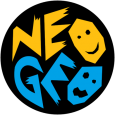 Il Neo Geo (Neo Jio ) è un sistema videoludico che fa la sua comparsa il 31 gennaio 1990, creato dalla giapponese SNK e fa parte della quarta generazione in […]