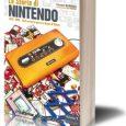 La Storia di Nintendo: 1889-1980 – Dalle carte da gioco ai Games & Watch a mio avviso è un libro che non tanto andrebbe messo a scaffale ma piuttosto andrebbe […]