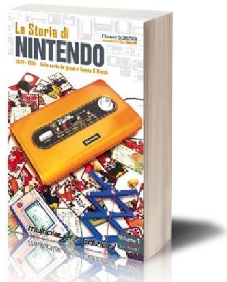 la-storia-di-nintendo-1889-1980-libro-1
