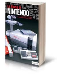 La Storia di NINTENDO 1983-2003 – VOLUME 3 Famicom/Nintendo Entertainment System è il capitolo conclusivo della trilogia scritta da Florent Gorges edita inizalmente da Edition Pixi'n'love e tradotta […]