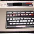 Una console con molti nomi… ma uno solo per l'europa … ovvero PHILIPS VIDEOPAC G7000. La philips videopac G7000, targata 1978, è nientedimeno che la VERSIONE EUROPEA DELLA MAGNAVOX ODYSSEY2 […]