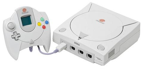 """UTOPIA BOOT DISC  sicuramente due righe dedicate all'utopia boot disk ci stanno… Molti di voi ricorderanno ancora vivamente la console Sega Dreamcast e più specificatamente il celebre """"Utopia Boot […]"""