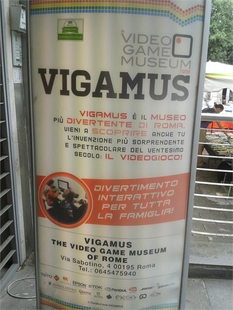 vigamus 1
