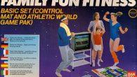 Molto tempo prima di Kinect e molto tempo prima di Eye Toy Nintendo assieme a Bandai tentava di accaparrarsi un nuvo tipo di intrattenimento molto più coinvolgente e si […]