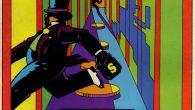 Arsenio Lupin ? Quasi…. Accadde tempo fà che qualcuno volesse creare un gioco in onore al famosissimo ladro. Lo creò e quando questo fu pronto…. bhe non si poteè utilizzare […]