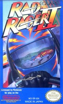 rad-racer-2