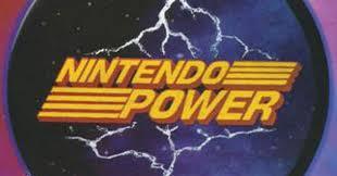 nintendo-power