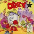 """The Fantastic adventure of Dizzy, ennesimo mercatino delle pulci, ennesimo """"taroccone""""… ed invece no, anzi una bellissima (ed un poco intrecciata) storia dietro a questa curiosa cartuccia ! Iniziamo per […]"""