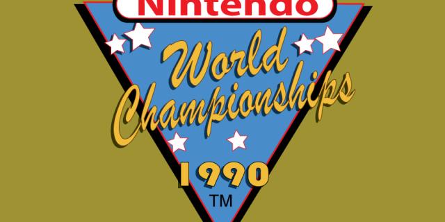 """Se parlo di Nintendo World Championship (NWC) balza subito alla mente, e anche alla punta della lingua, la famosa cartuccia dorata e o quella """"argentata"""" grigia. Balzano alla mente sopratutto […]"""