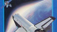 Vorrei parlarvi oggi di un gioco davvero particolare, anche se la sua particolarità sta tutta nella sua estetica. Si tratta di Space Shuttle : a journey in the space (space […]